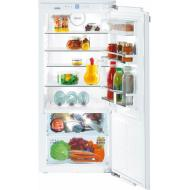 Холодильник Liebherr IKB 2350