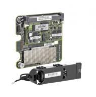 RAID контроллер HP Smart Array P711M/1G FBWC (513778-B21)