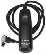 Кабель дистанционного управления Canon RS-80N3 (2476A001)
