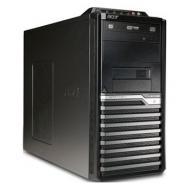 Персональный компьютер Acer Veriton M480G (PS.V75E3.212)