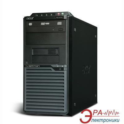 Персональный компьютер Acer Veriton M221 PS.V87E9.005