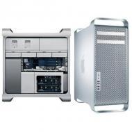 Персональный компьютер Apple A1289 Mac Pro MC561RS/A