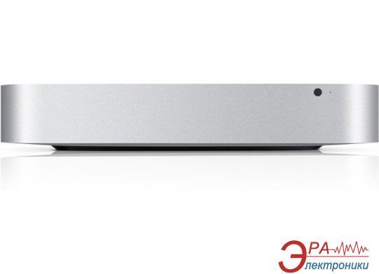 Персональный компьютер Apple A1347 Mac mini (MC816RS/A)