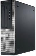 Персональный компьютер Dell OptiPlex 390 (X043900106E)