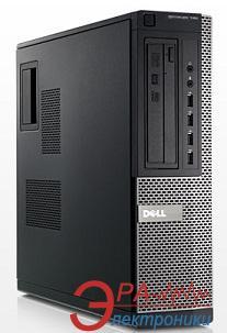 Персональный компьютер Dell OptiPlex 790 (X037900106E)