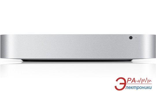 Персональный компьютер Apple A1347 Mac mini (MC936RS/A)