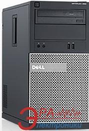 Персональный компьютер Dell OptiPlex 390 (X103900105E)