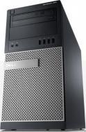 ������������ ��������� Dell OptiPlex 990 MT i5 2400/ 4096/ 500GB/ DVD+/ -RW DOS 3Y (X029900103E)