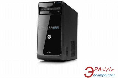 Персональный компьютер HP P3400 MT i5-2500 500GB 4GB DVDRW Win7Pro (LH127EA)