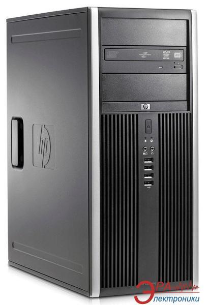 Персональный компьютер HP Compaq 8200 Elite (XY273EA)