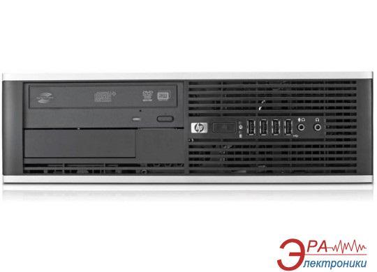 Персональный компьютер HP 8200E SFF i5-2400 500GB 2GB DVD Win7pro32 (XY135EA)