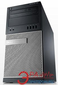 Персональный компьютер Dell OptiPlex 790 (X117900101E)