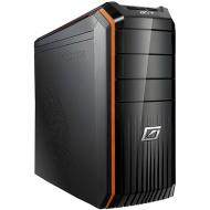Персональный компьютер Acer Predator G3610 (DT.SHBME.001)