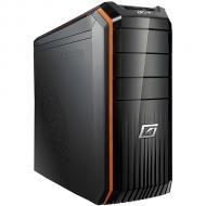 Персональный компьютер Acer Predator G3610 (DT.SHBME.002)