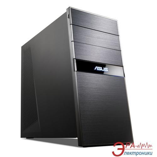 Персональный компьютер Asus CG8270-RU012O (90PD98DB135136906CKZ)