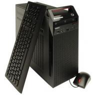 Персональный компьютер Lenovo ThinkCentre Edge G71 MT (SGJC2RU)