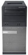 Персональный компьютер Dell OptiPlex 3010 MT (X063010101E)