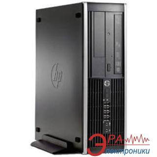 Персональный компьютер HP Compaq Elite 8300 SFF (B0F32EA)