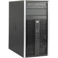 Персональный компьютер HP Compaq Pro 6300 MT (B0F50EA)