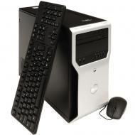 Персональный компьютер Dell Precision T1600 (210-T1600-S6)