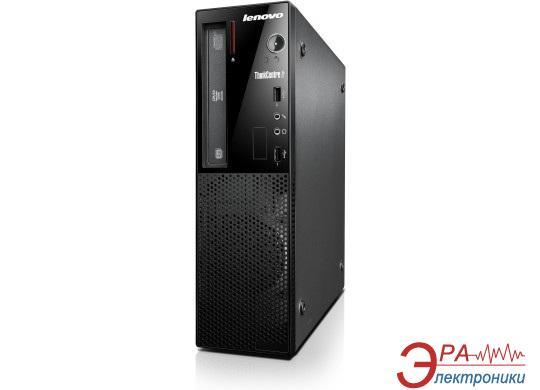 Персональный компьютер Lenovo ThinkCenter Edge 72 SFF (RCGB4RU)