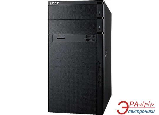 Персональный компьютер Acer Aspire M1935 (DT.SJRME.015)