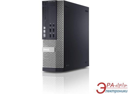 Персональный компьютер Dell OptiPlex 7010 SFF (210-SF7010-i5)