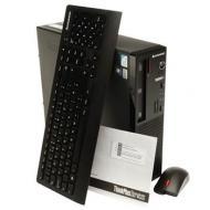 Персональный компьютер Lenovo ThinkCentre Edge G72 SFF (RCGAJRU)