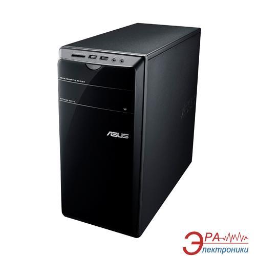 Персональный компьютер Asus CM6730-RU004O (90PD74DB7151RD90ECKZ)