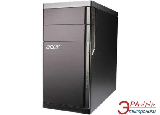 Персональный компьютер Acer M5800 (92.73F75.9PN)