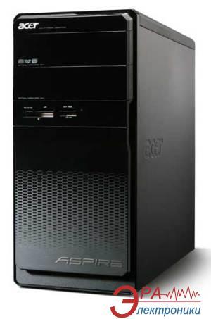 Персональный компьютер Acer Aspire M3800 (PT.SC5E2.031)