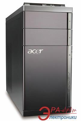 Персональный компьютер Acer M5811 (PT.SDGE1.002)