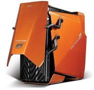 ������������ ��������� Acer Trooper II (9W.PJKF3.R36)