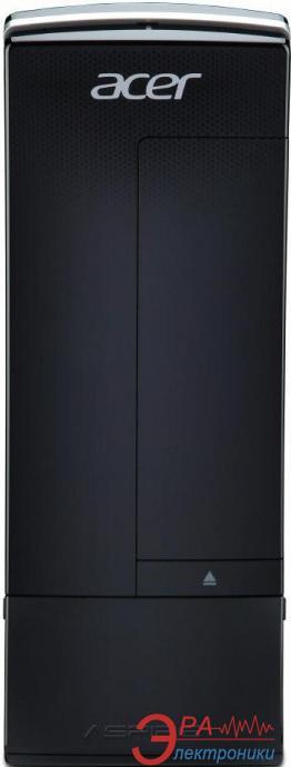 Персональный компьютер Acer Aspire X3995 (DT.SJLME.018)
