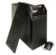 Персональный компьютер Lenovo ThinkCentre Edge G72 MT (3484A26)