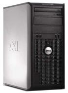 Персональный компьютер Dell OptiPlex 380 MT (210-MT380W)
