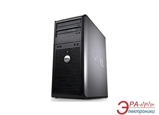 Персональный компьютер Dell OptiPlex 780 MT (210-MT780N)