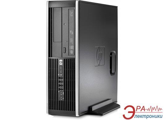 Персональный компьютер HP Compaq 8000 Elite USDT (WB719EA)