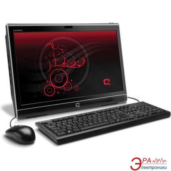 Персональный компьютер HP 100eu (WU115EA)