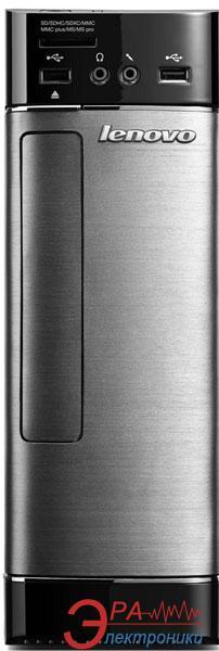 Персональный компьютер Lenovo IdeaCentre H520s (57313651) (57-313651)