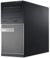 Персональный компьютер Dell OptiPlex 3010 MT (210-40048-A2)