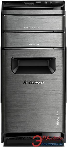 Персональный компьютер Lenovo K410 (57313121) (57-313121)