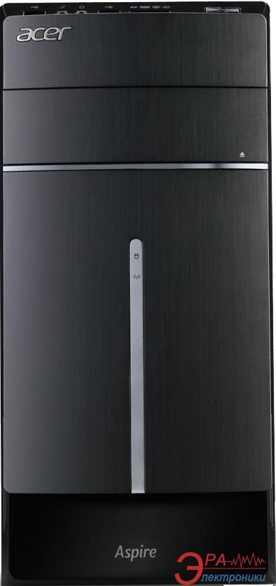 Персональный компьютер Acer Aspire MC605 (DT.SM1ME.006)