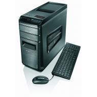 Персональный компьютер Lenovo K430 (57314628) (57-314628)