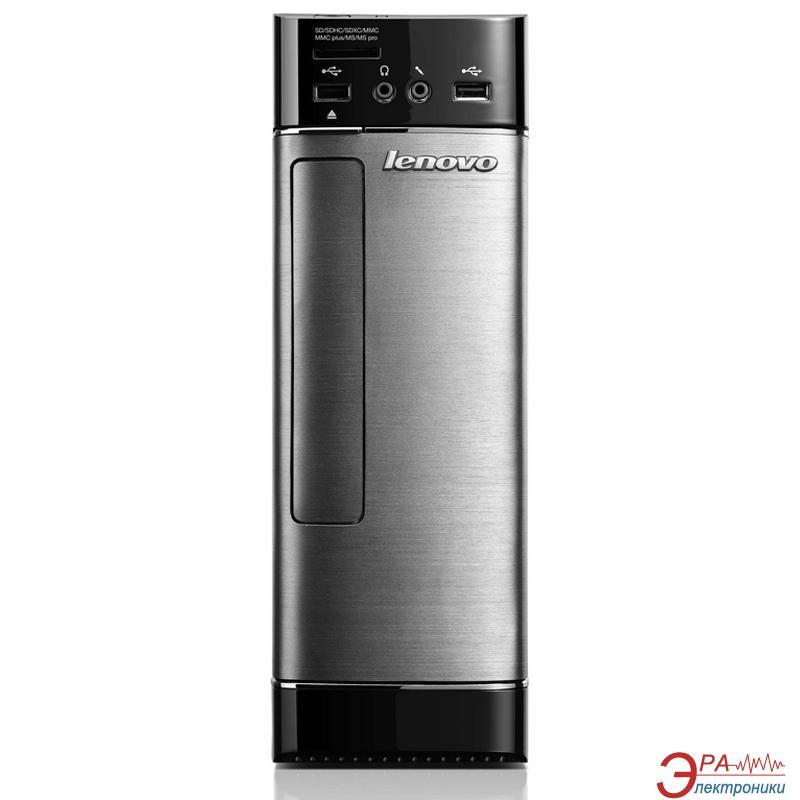 Персональный компьютер Lenovo IdeaCentre H520s (57314809) (57-314809)