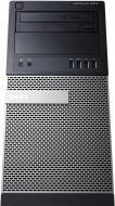 Персональный компьютер Dell OptiPlex 9010 MT (210-38707-A1)