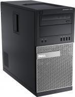 Персональный компьютер Dell OptiPlex 7010 MT (210-39443-A2)