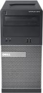 ������������ ��������� Dell OptiPlex 3010 MT (DOP390MT_21036548)