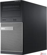 Персональный компьютер Dell OptiPlex 9010 SFF (210-MT9010-i7)