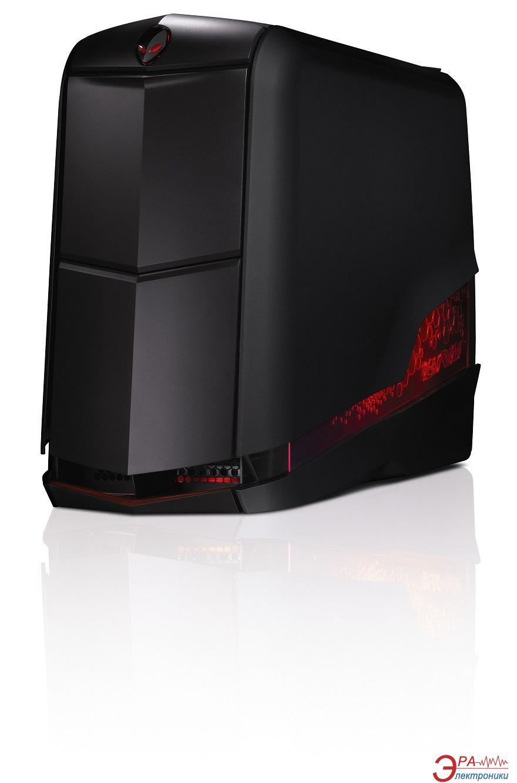 Персональный компьютер Dell Alienware Aurora (220-90001blk)